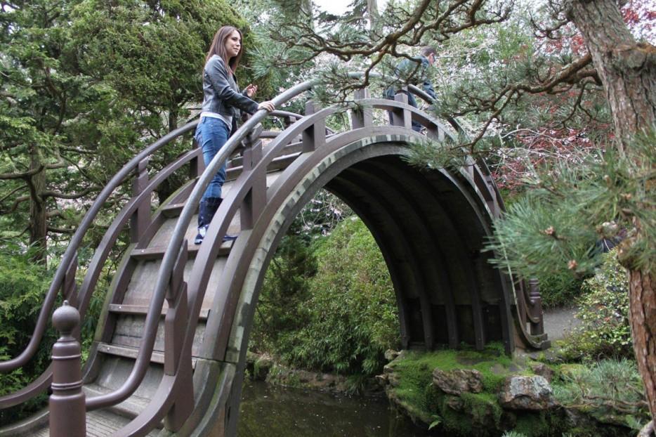 diaforetiko.gr : 2411 934x 35 εκπληκτικές γέφυρες που αποτελούν τον ορισμό του αρχιτεκτονικού αριστουργήματος!  Θαύματα σύγχρονης αρχιτεκτονικής που θα σας μαγέψουν…