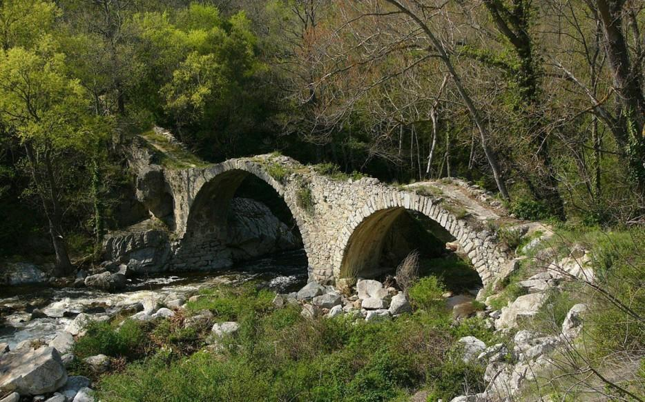 diaforetiko.gr : 2611 934x 35 εκπληκτικές γέφυρες που αποτελούν τον ορισμό του αρχιτεκτονικού αριστουργήματος!  Θαύματα σύγχρονης αρχιτεκτονικής που θα σας μαγέψουν…