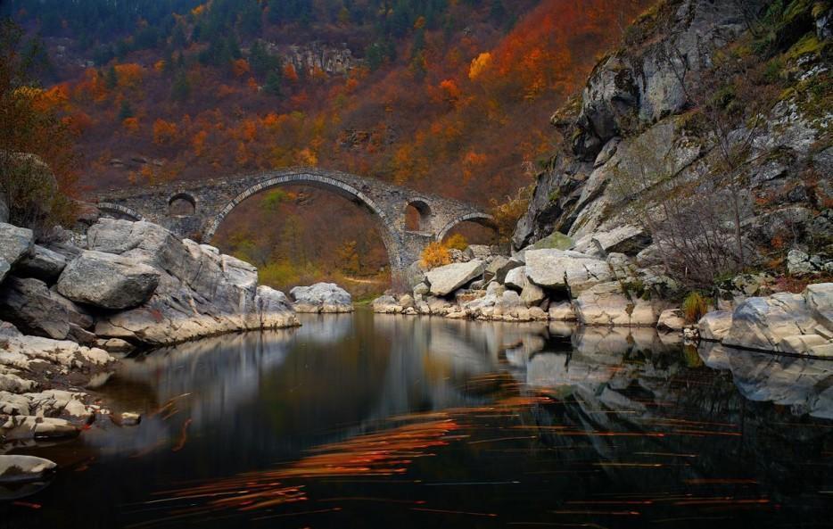 diaforetiko.gr : 3310 934x 35 εκπληκτικές γέφυρες που αποτελούν τον ορισμό του αρχιτεκτονικού αριστουργήματος!  Θαύματα σύγχρονης αρχιτεκτονικής που θα σας μαγέψουν…