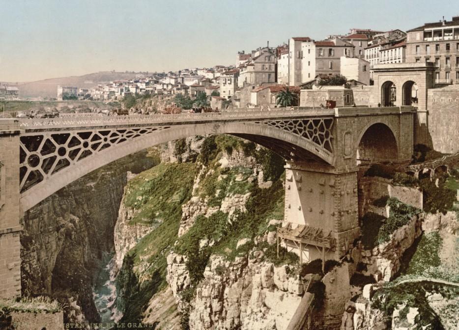 diaforetiko.gr : 724 934x 35 εκπληκτικές γέφυρες που αποτελούν τον ορισμό του αρχιτεκτονικού αριστουργήματος!  Θαύματα σύγχρονης αρχιτεκτονικής που θα σας μαγέψουν…