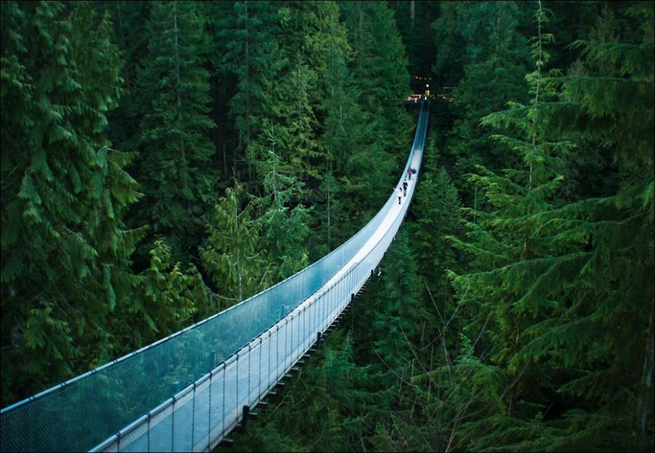 diaforetiko.gr : 924 934x1 35 εκπληκτικές γέφυρες που αποτελούν τον ορισμό του αρχιτεκτονικού αριστουργήματος!  Θαύματα σύγχρονης αρχιτεκτονικής που θα σας μαγέψουν…