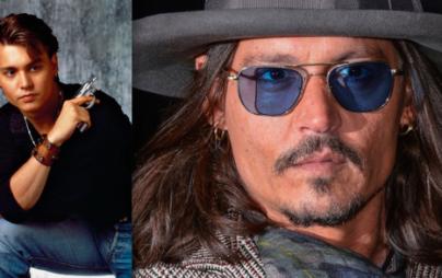 Johnny-Depp-600x293