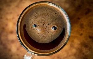 a.baa-coffee-smile-600x336