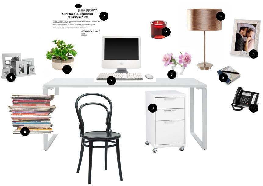 tilestwra.gr : feng shui desk placement Φενγκ Σούι: Γεμίστε το σπίτι σας με θετική ενέργεια!