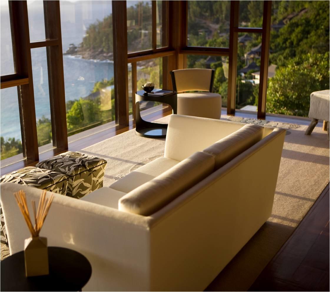 tilestwra.gr : feng shui living room Φενγκ Σούι: Γεμίστε το σπίτι σας με θετική ενέργεια!