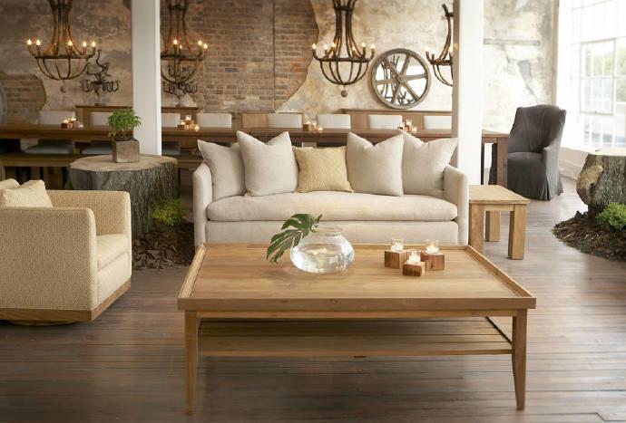 tilestwra.gr : feng10 Φενγκ Σούι: Γεμίστε το σπίτι σας με θετική ενέργεια!