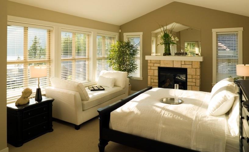 tilestwra.gr : feng12 Φενγκ Σούι: Γεμίστε το σπίτι σας με θετική ενέργεια!
