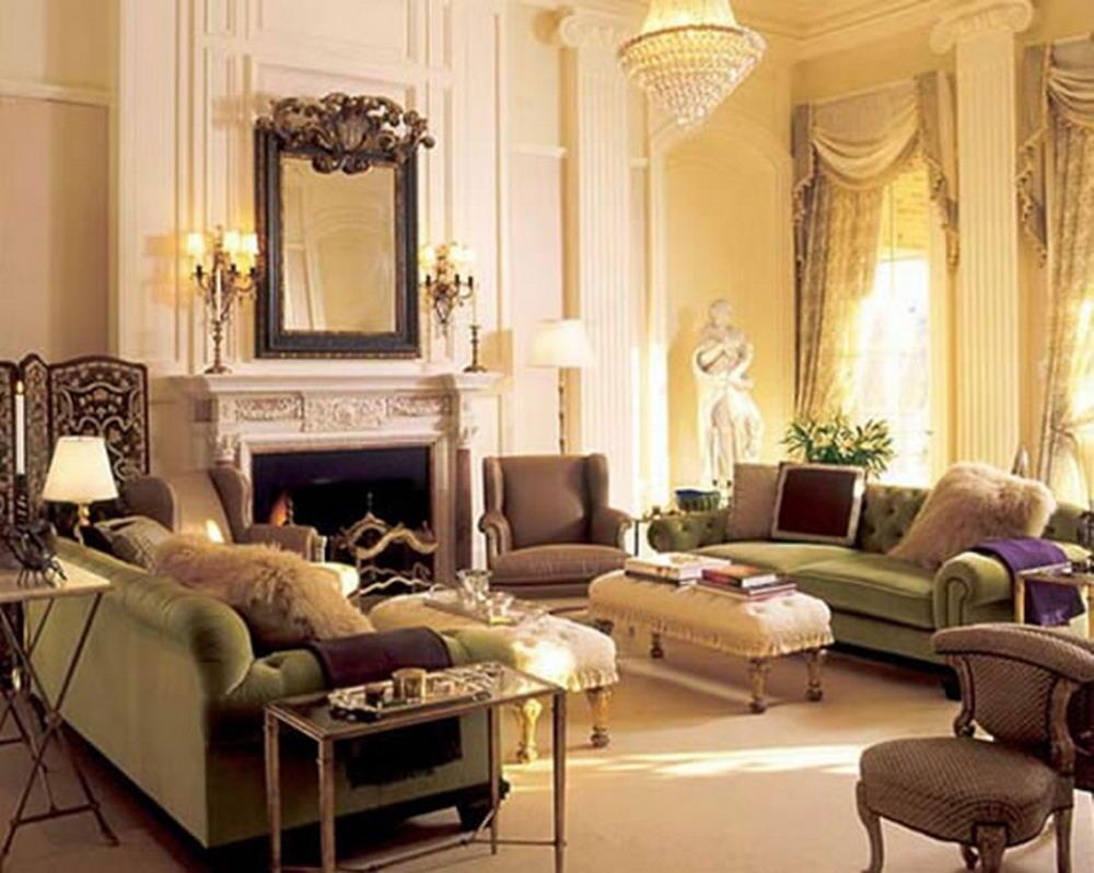 tilestwra.gr : fengparavan Φενγκ Σούι: Γεμίστε το σπίτι σας με θετική ενέργεια!