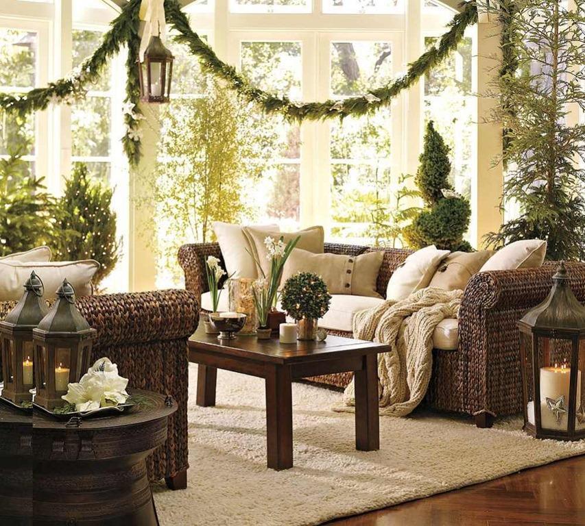 tilestwra.gr : fengplantes Φενγκ Σούι: Γεμίστε το σπίτι σας με θετική ενέργεια!