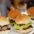 human-flesh-burger-crop