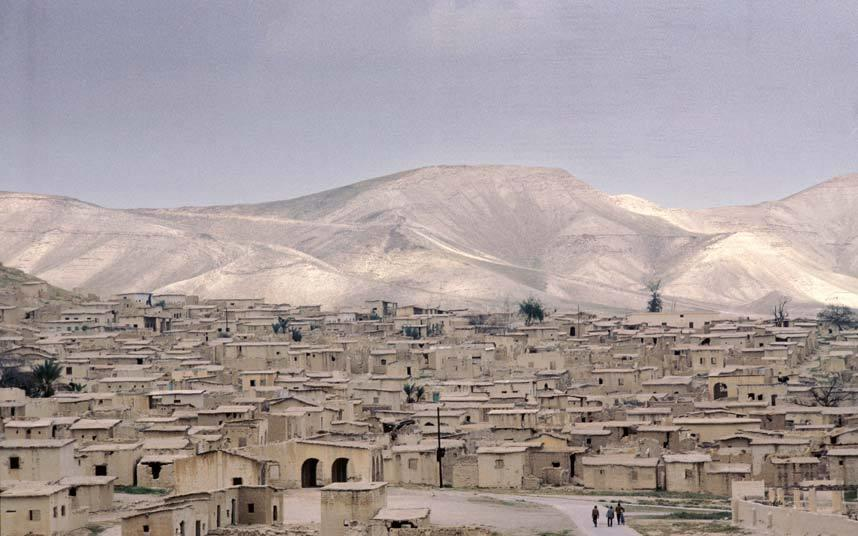 jericho Οι αρχαιότερες πόλεις του κόσμου που έχουν καταγραφεί – Στη ιστορική λίστα και δύο από την Ελλάδα
