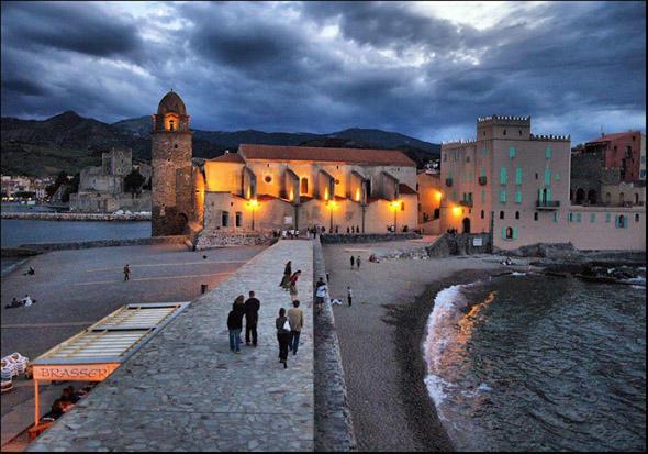 diaforetiko.gr : mespoli4 10 πόλεις βγαλμένες από σελίδες παραμυθιών!