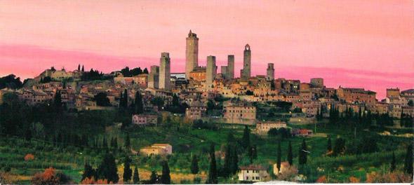 diaforetiko.gr : mespoli7 10 πόλεις βγαλμένες από σελίδες παραμυθιών!