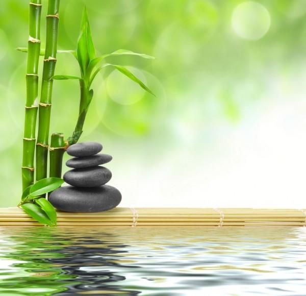 tilestwra.gr : stones 0 Φενγκ Σούι: Γεμίστε το σπίτι σας με θετική ενέργεια!