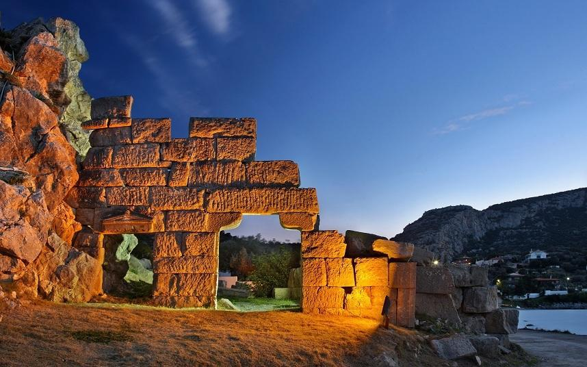 thebes greece Οι αρχαιότερες πόλεις του κόσμου που έχουν καταγραφεί – Στη ιστορική λίστα και δύο από την Ελλάδα