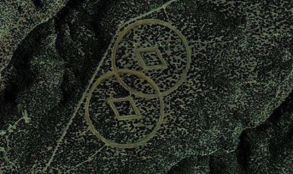 diaforetiko.gr : thisayrofilakia 6 Τα καλύτερα φυλασσόμενα θησαυροφυλάκια του πλανήτη!