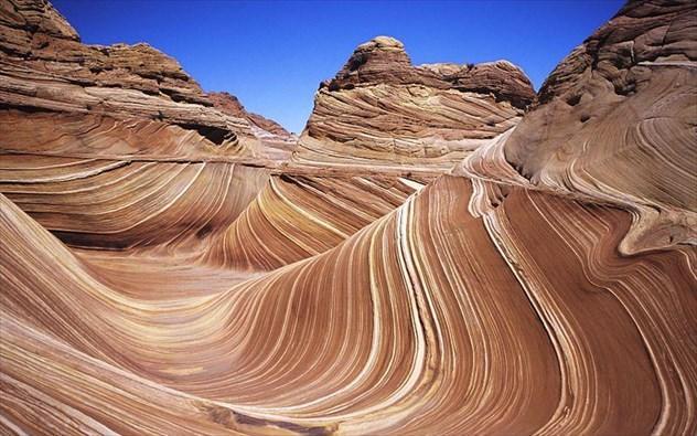 diaforetiko.gr : xroma6 Τοποθεσίες στον πλανήτη με εκπληκτικά χρώματα! Το θαύμα της φύσης στα καλύτερα του…