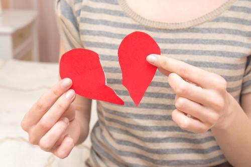 Δείγμα πρώτου μηνύματος σε απευθείας σύνδεση dating