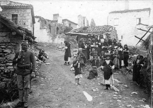 1025ce259c25ce25b125ce259025ce25bf25cf25851918252c25ce25a125ce25ac25cf258725ce25bf25ce25b225ce25b1252825ce25a025cf258525ce25be25cf258c25cf2582252925ce25a625c1 Σπάνιες ελληνικές φωτογραφίες που σίγουρα δεν έχετε ξαναδεί