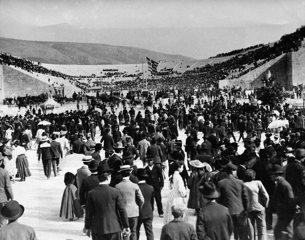 diaforetiko.gr : 1896252c25ce259f25ce25bb25cf258525ce25bc25cf258025ce25b925ce25b125ce25ba25ce25bf25ce25af25ce259125ce25b325cf258e25ce25bd25ce25b525cf258225ce259125ce25b825ce25 Σπάνιες ελληνικές φωτογραφίες που σίγουρα δεν έχετε ξαναδεί