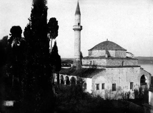 diaforetiko.gr : 1913252c25cf258425ce25bf25ce25a425ce25b625ce25b125ce25bc25ce25b925cf258325cf258425ce25b725ce25bd25ce25a025cf258125ce25ad25ce25b225ce25b525ce25b625ce25b1 Σπάνιες ελληνικές φωτογραφίες που σίγουρα δεν έχετε ξαναδεί