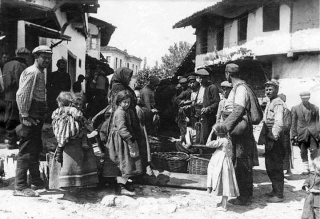 1916 gumendz25c325a9252825ce259325ce25bf25cf258525ce25bc25ce25ad25ce25bd25ce25b925cf258325cf258325ce25b1252925ce259a25ce25b925ce25bb25ce25ba25ce25af25cf2582 Σπάνιες ελληνικές φωτογραφίες που σίγουρα δεν έχετε ξαναδεί