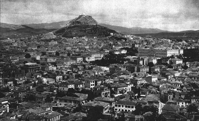 diaforetiko.gr : 1922252c25ce258625cf258025ce25bf25cf258825ce25b725ce259125ce25b825ce25b725ce25bd25cf258e25ce25bd252c25cf258025ce25bb25ce25b725ce25b825cf258525cf258325ce25bc25 Σπάνιες ελληνικές φωτογραφίες που σίγουρα δεν έχετε ξαναδεί