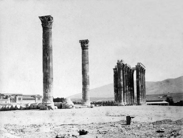 diaforetiko.gr : 25ce259125cf258625ce25bf25ce25af25ce25a125cf258925ce25bc25ce25b125ce259025ce25b425ce25b7252c25ce25b425ce25b525ce25ba25ce25b125ce25b525cf258425ce25af25ce25b118 Σπάνιες ελληνικές φωτογραφίες που σίγουρα δεν έχετε ξαναδεί