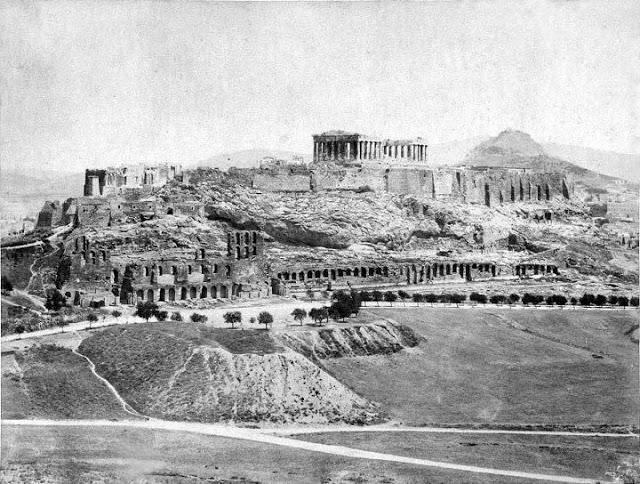 diaforetiko.gr : 25ce259125cf258625ce25bf25ce25af25ce25a125cf258925ce25bc25ce25b125ce259025ce25b425ce25b7252c25ce25b425ce25b525ce25ba25ce25b125ce25b525cf258425ce25af25ce25b1181 Σπάνιες ελληνικές φωτογραφίες που σίγουρα δεν έχετε ξαναδεί