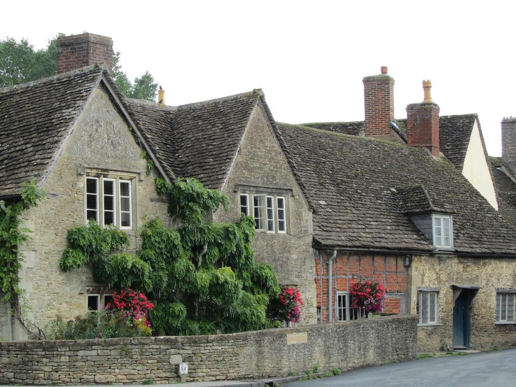 6097100906 685502df42 b Πέρα από το Λονδίνο: Αυτά είναι τα τρια πιο παραμυθένια χωριά της Αγγλικής επαρχίας!
