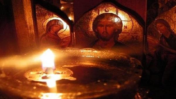 diaforetiko.gr : 635216812141718463kantili 640 600x337 Τα μυστικά της ευχής: «Κύριε Ιησού Χριστέ Ελέησόν με»