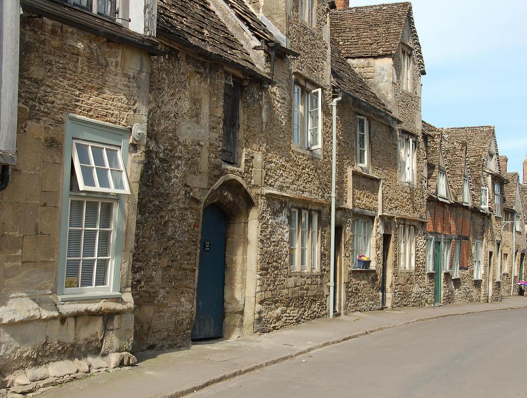 7189373908 8d133d7eed b Πέρα από το Λονδίνο: Αυτά είναι τα τρια πιο παραμυθένια χωριά της Αγγλικής επαρχίας!