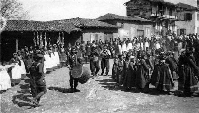 diaforetiko.gr : da25c325bctbal25c325ad252825ce25a925cf258125ce25b125ce25b925cf258c25ce25ba25ce25b125cf258325cf258425cf258125ce25bf2529252c25ce259925ce25bf25cf258d25ce25bd25ce2 Σπάνιες ελληνικές φωτογραφίες που σίγουρα δεν έχετε ξαναδεί