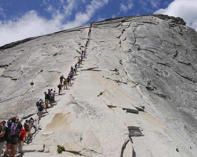 tilestwra.gr : f5 stairs Οι 10 πιο τρομακτικές σκάλες του κόσμου! Για να τις περπατήσεις θα πρέπει να το λέει η καρδιά σου