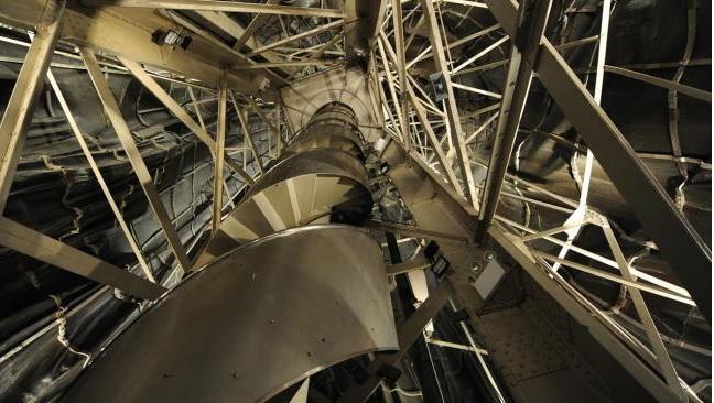 tilestwra.gr : f6 stairs Οι 10 πιο τρομακτικές σκάλες του κόσμου! Για να τις περπατήσεις θα πρέπει να το λέει η καρδιά σου