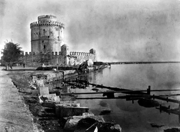diaforetiko.gr : felixj koch252c1905252c25ce259825ce25b525cf258325cf258325ce25b125ce25bb25ce25bf25ce25bd25ce25af25ce25ba25ce25b7252c25ce259b25ce25b525cf258525ce25ba25cf258c25cf Σπάνιες ελληνικές φωτογραφίες που σίγουρα δεν έχετε ξαναδεί