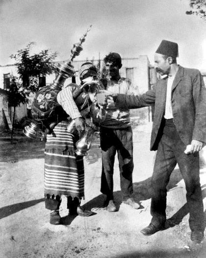 felixj koch252c1905252c25ce25bd25ce25b525cf258125ce25bf25cf258525ce25bb25ce25ac25cf258225cf258325cf258425ce25b725ce259825ce25b525cf258325cf258325ce25b125ce25b Σπάνιες ελληνικές φωτογραφίες που σίγουρα δεν έχετε ξαναδεί