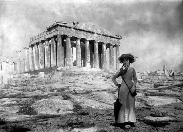giuseppegerola252c25ce259125cf258125cf258725ce25ad25cf25822025ce25bf25cf258525ce25b125ce25b925cf258e25ce25bd25ce25b1252c25cf258025cf258125ce25bf25cf258325cf258 Σπάνιες ελληνικές φωτογραφίες που σίγουρα δεν έχετε ξαναδεί