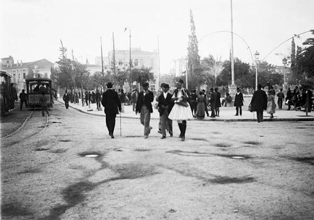diaforetiko.gr : hubertpernot252c1898 1913252c25ce25a025ce25bb25ce25b125cf258425ce25b525ce25af25ce25b125ce259f25ce25bc25ce25bf25ce25bd25ce25bf25ce25af25ce25b125cf2582 Σπάνιες ελληνικές φωτογραφίες που σίγουρα δεν έχετε ξαναδεί