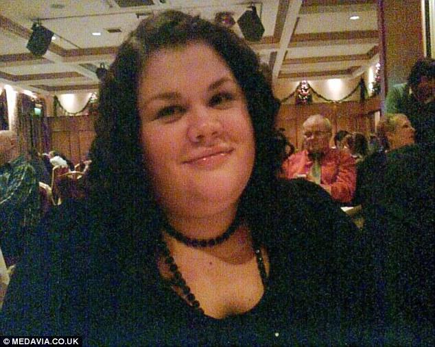 diaforetiko.gr : kila010 Η απόλυτη μεταμόρφωση: Έχασε 85 κιλά με γαστρικό μπαϊπάς και έγινε…αγνώριστη !!!