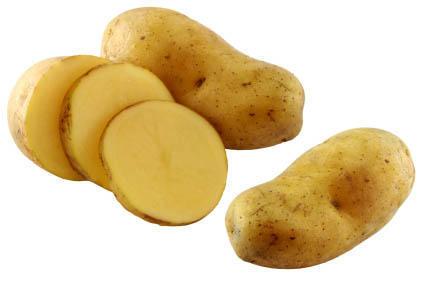tilestwra.gr : patates 21 απίστευτα τρικ φάρμακα που έχετε σπίτι σας και δεν το γνωρίζατε!