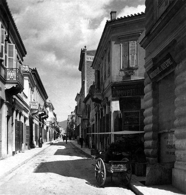 photographischegesellschaft a g 1905 25ce259125ce25b825ce25ae25ce25bd25ce25b1252c25ce25bf25ce25b425cf258c25cf258225ce259a25ce25bf25ce25bb25cf258925ce25ba25ce25bf2 Σπάνιες ελληνικές φωτογραφίες που σίγουρα δεν έχετε ξαναδεί