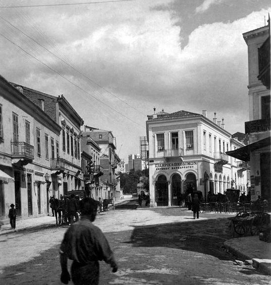photographischegesellschaft a g 252c1905252c25ce259125ce25b825ce25ae25ce25bd25ce25b1252c25ce259525cf258525cf258125ce25b925cf258025cf258025ce25af25ce25b425ce25bf25c Σπάνιες ελληνικές φωτογραφίες που σίγουρα δεν έχετε ξαναδεί