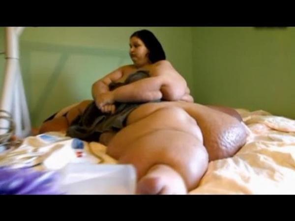 sddefault 600x450 ΧΙΛΙΑ ΜΠΡΑΒΟ: Aυτή η υπέρβαρη γυναίκα κατόρθωσε ΝΑ ΝΙΚΗΣΕΙ το κακό της εαυτό και να γίνει ΚΟΥΚΛΑΡΑ!!!