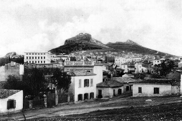 diaforetiko.gr : t h mcallister252c1892252c25ce25ac25cf258025ce25bf25cf258825ce25b725ce259125ce25b825ce25ae25ce25bd25ce25b125cf258225ce25bc25ce25b525cf258625cf258c25ce25bd25cf Σπάνιες ελληνικές φωτογραφίες που σίγουρα δεν έχετε ξαναδεί