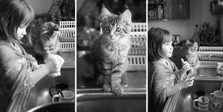 thula-therapy-cat-autistic-artist-iris-grace-16