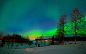 28090_finlandia