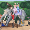 The_Blind_Men_and_the_Elephant_by_RJDaae