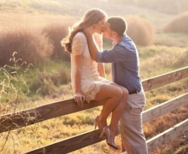 к чему снятся что знакомые люди целуются