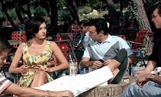 diaforetiko.gr : alaska01 Πώς είναι σήμερα μέρη που γυρίστηκαν αγαπημένες ελληνικές ταινίες